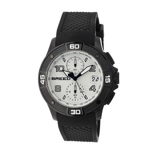 Breed 5804 Raylan Mens Watch