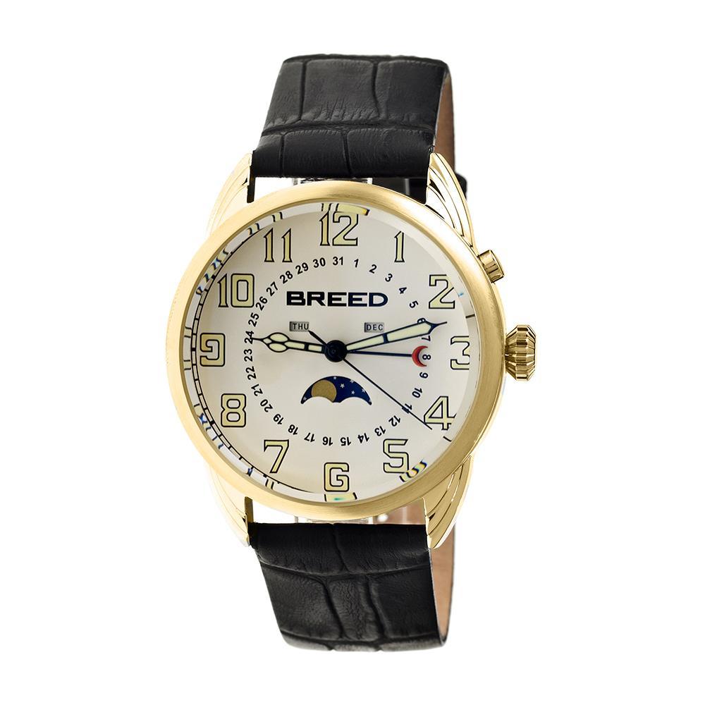 Breed 6403 Alton Mens Watch