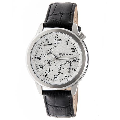 5201 M52 Series Mens Watch