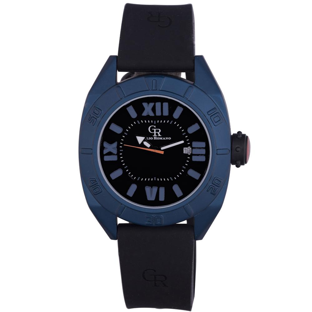 Giulio Romano GR-6000-15-003 Mens Watch