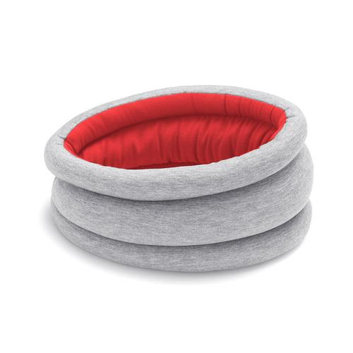 OSTRICHPILLOW LIGHT | DREAMTASTIC