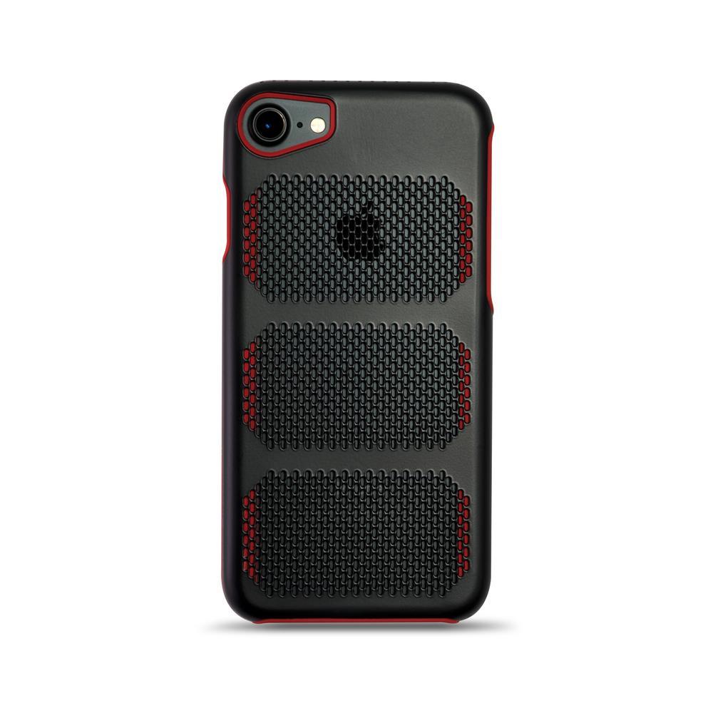 Senna Iphone  Case