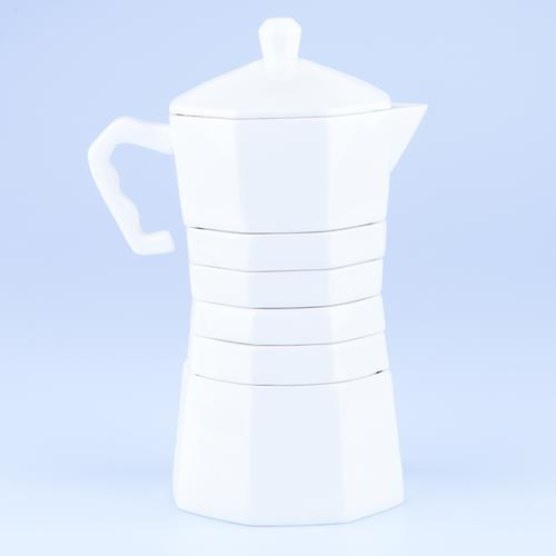 Withcoffee   Drink Sets