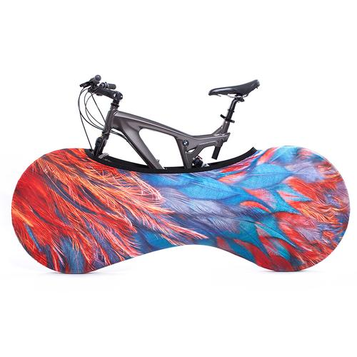 Rio Bicycle Cover