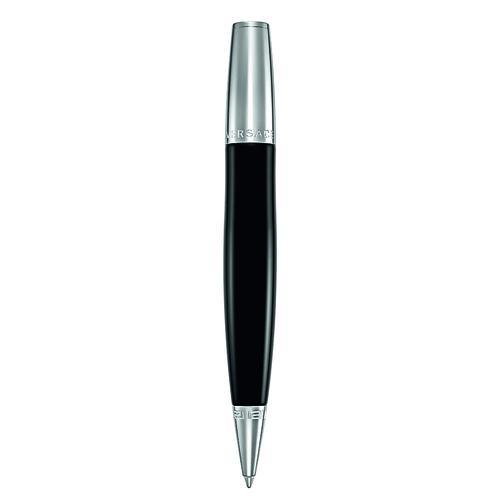 Versace Black Pen