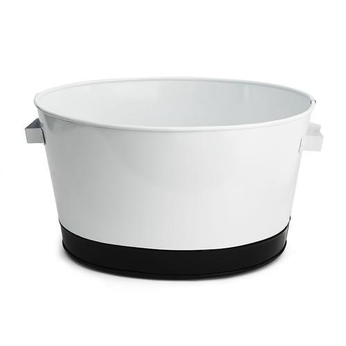 Swoop Tub
