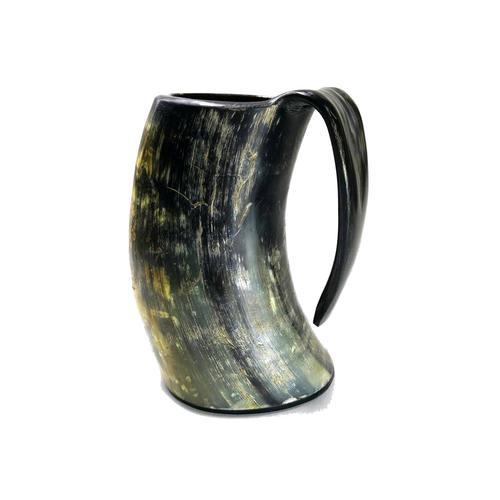 Drinking Horn Tankard 20oz