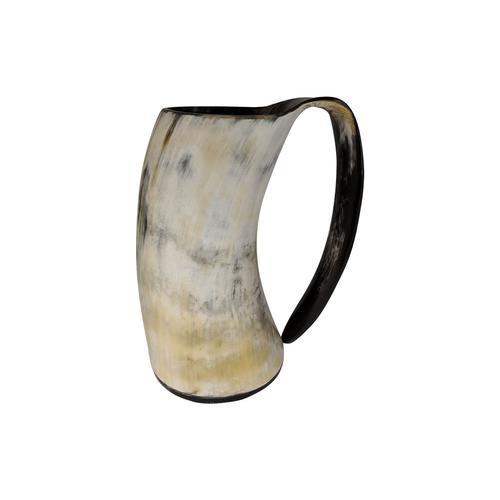 Drinking Horn Tankard 36oz