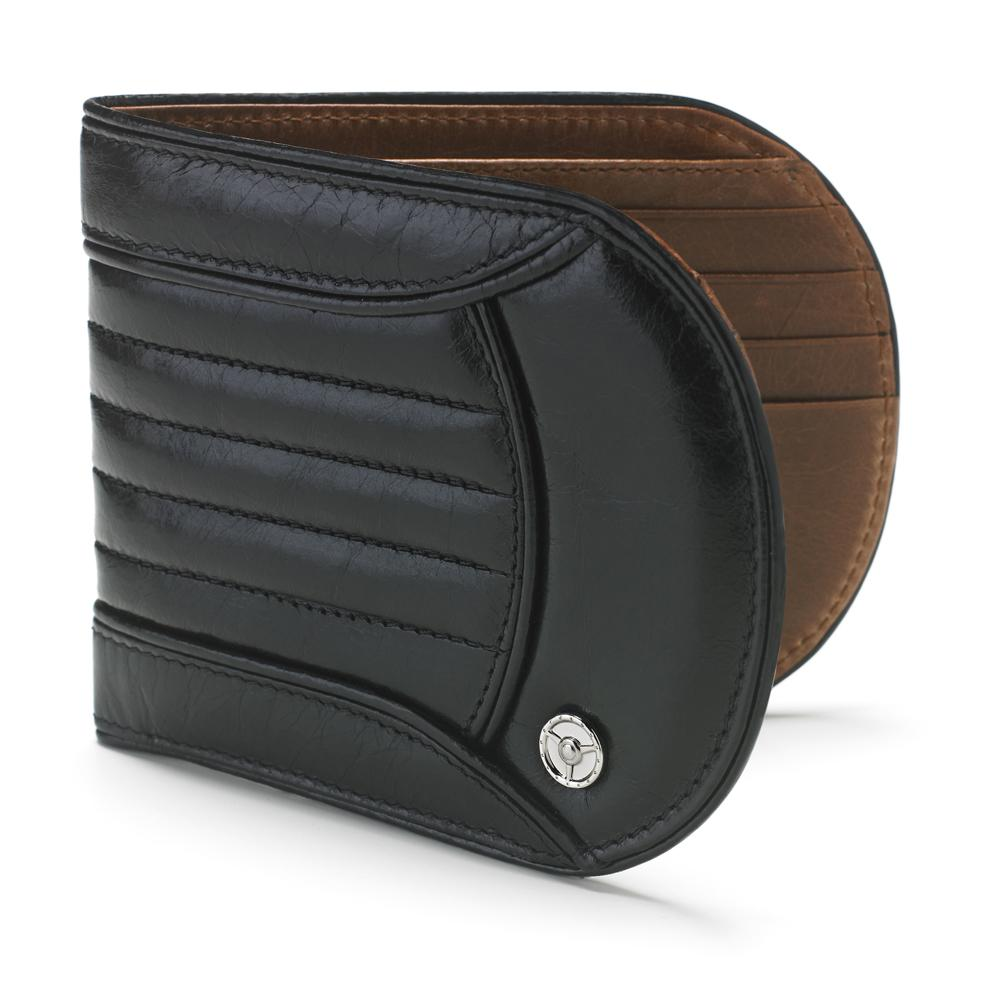 250 SWB Credit Card Wallet | GTO London