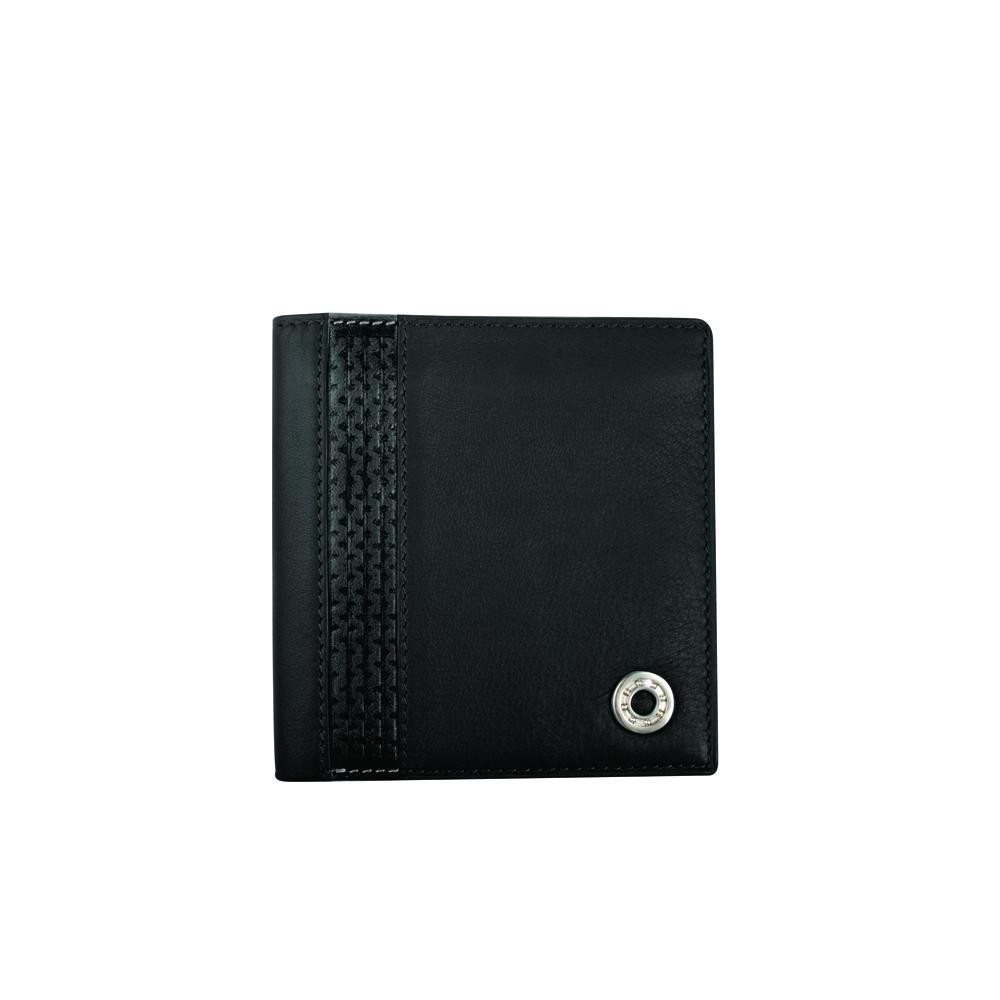 Tyre Tread Credit Card Wallet | GTO London