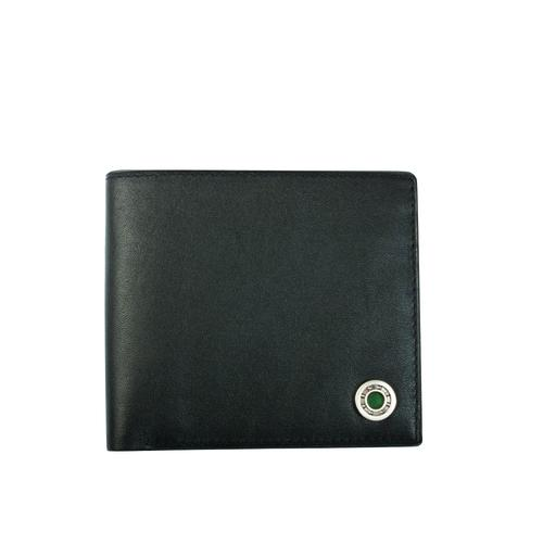 Number 18 Credit Card Wallet