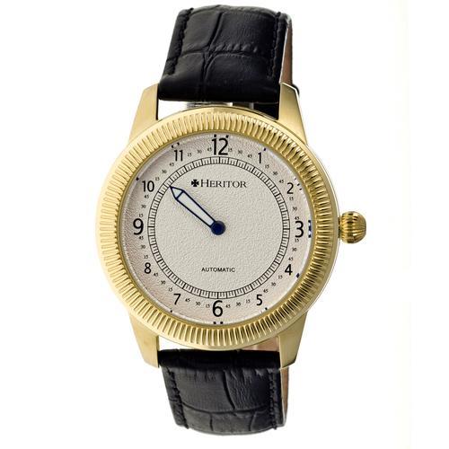 Hoyt Automatic Mens Watch | Hr2403