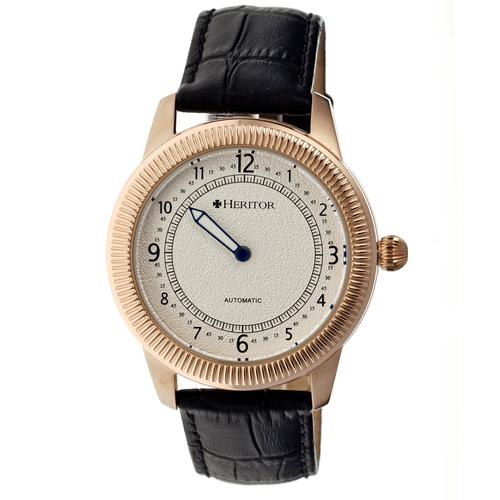 Hoyt Automatic Mens Watch | Hr2405