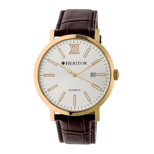 Bristol Automatic Mens Watch | Hr5307
