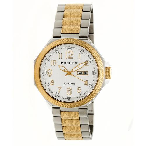 Spartacus Automatic Mens Watch | Hr5403
