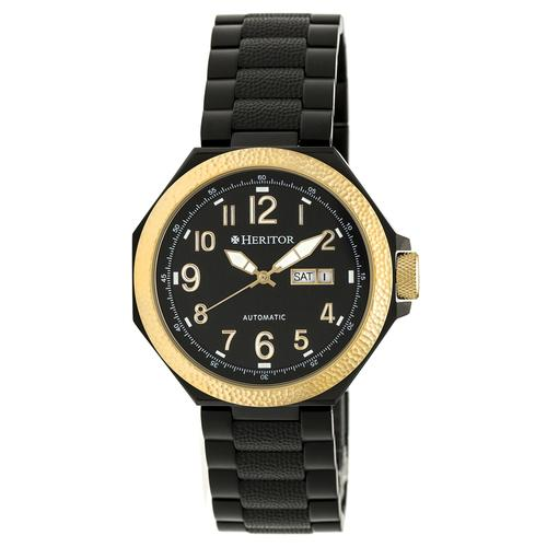 Spartacus Automatic Mens Watch | Hr5405