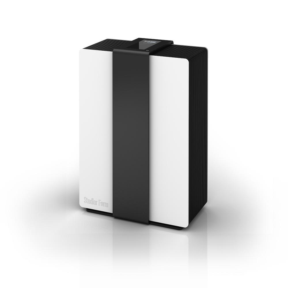 ROBERT | Air Washer / Humidifier / Purifier | Stadler Form