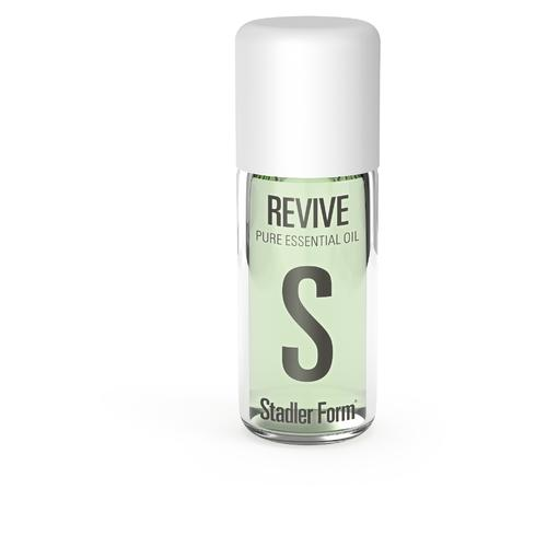 Essential Oil | REVIVE