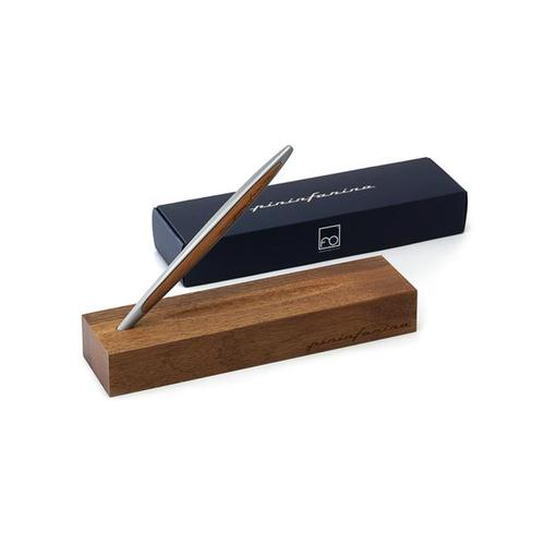 FOREVER PININFARINA CAMBIANO | INKLESS WRITING TOOL