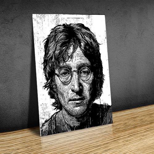 Lennon   Paper