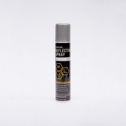 Reflective Spray-Permanent | Large