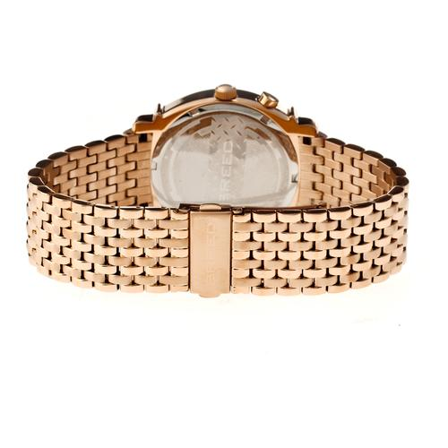 Breed 6506 Ray Mens Watch | Breed Watches