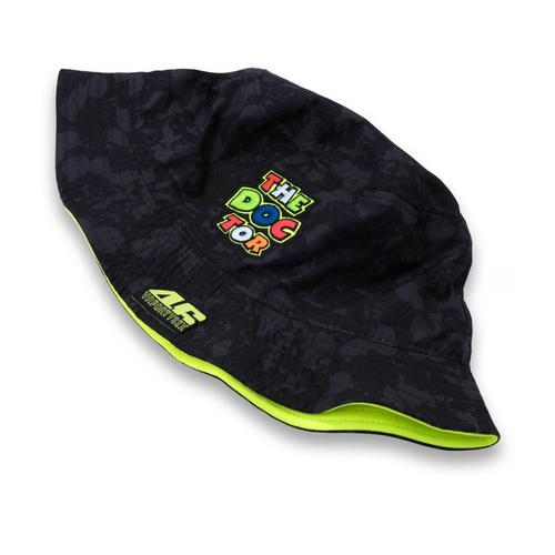 Valentino Rossi Bucket Hat  65c9e5a9523
