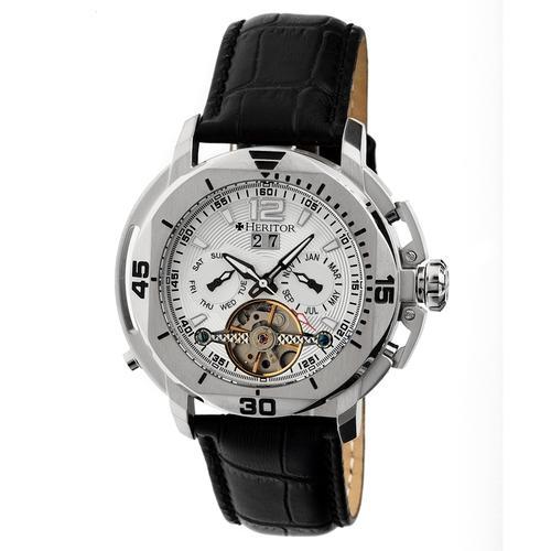 Lennon Automatic Mens Watch | Hr2801