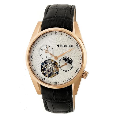 Alexander Automatic Mens Watch | Hr4905