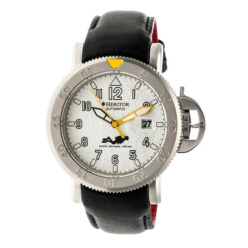 Cahill Automatic  Mens Watch   Hr5105