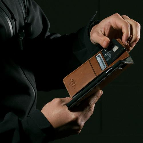 This Folio Case For Iphone. For more detail please visit source with ...