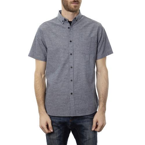 Wes Shirt