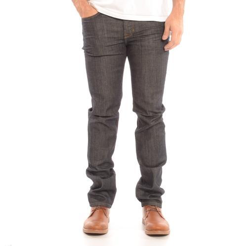 Joe's Jeans   Brixton Straight Fit