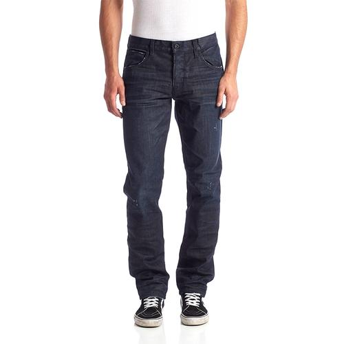 Hudson | Slim Straight Fit