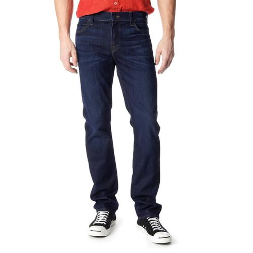 7 For All Mankind | Standard Straight Fit