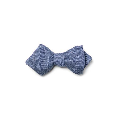 Dirac Bow Tie