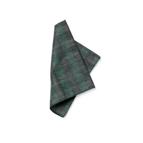 Marcet Pocket Square