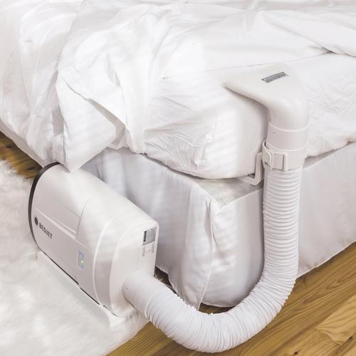 BedJet V2 Climate Comfort System