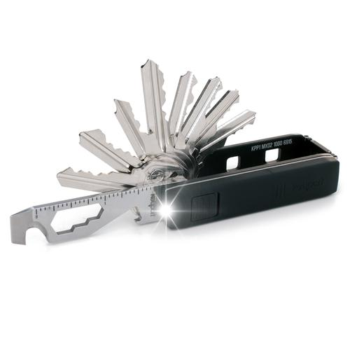 Keyport Pivot Essential Bundle