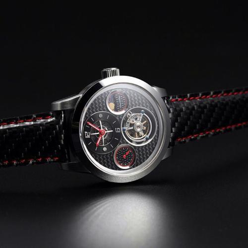 Memorigin GT Series | StarWars Inspired Watches