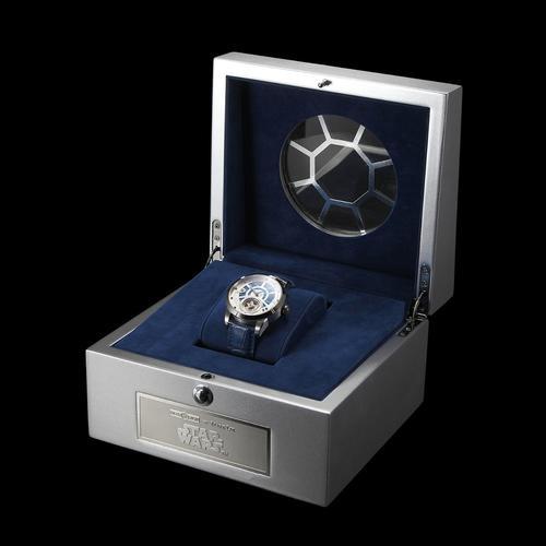 R2-D2 | Memorigin Star Wars Series Hong Kong Edition