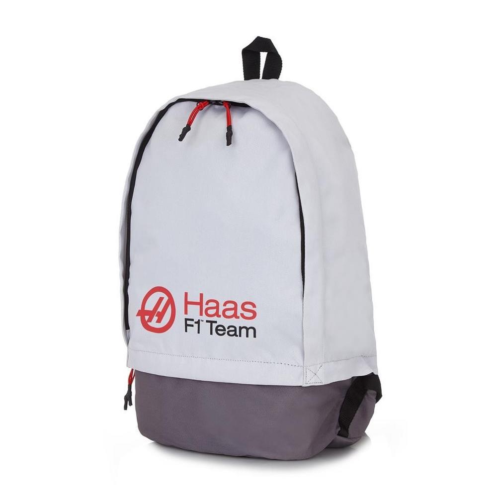 HAAS BACKPACK | Haas F1 Apparel