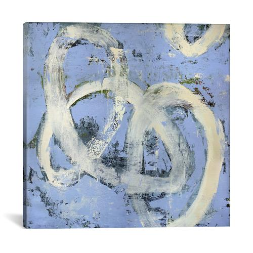 Unchained | Julian Spencer