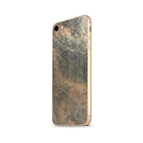The Mineral Case Shade of Cooper