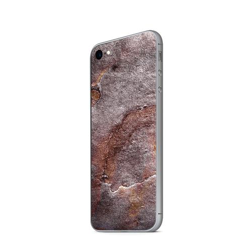 The Mineral Case Vulcano | Roxxlyn Design