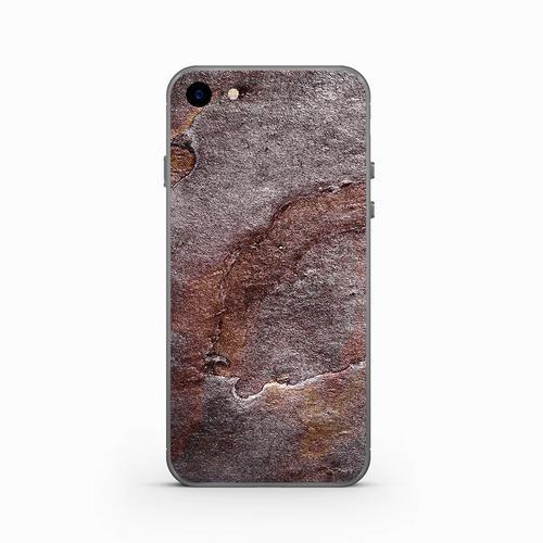 The Mineral Case Vulcano | Roxxlyn Design