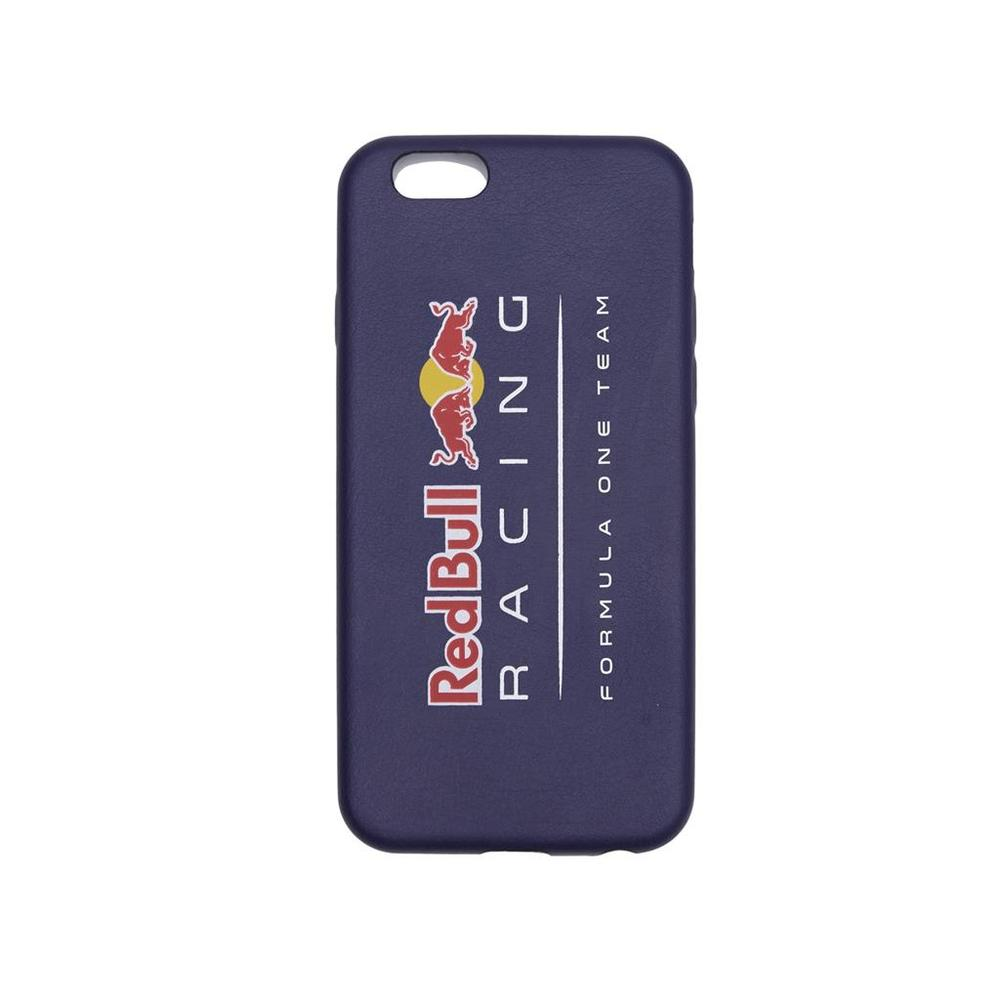 RED BULL RACING PHONE COVER | Motorstore F1 Team Apparel