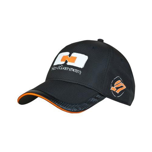 FORCE INDIA HUELKENBERG DRIVERS CAP
